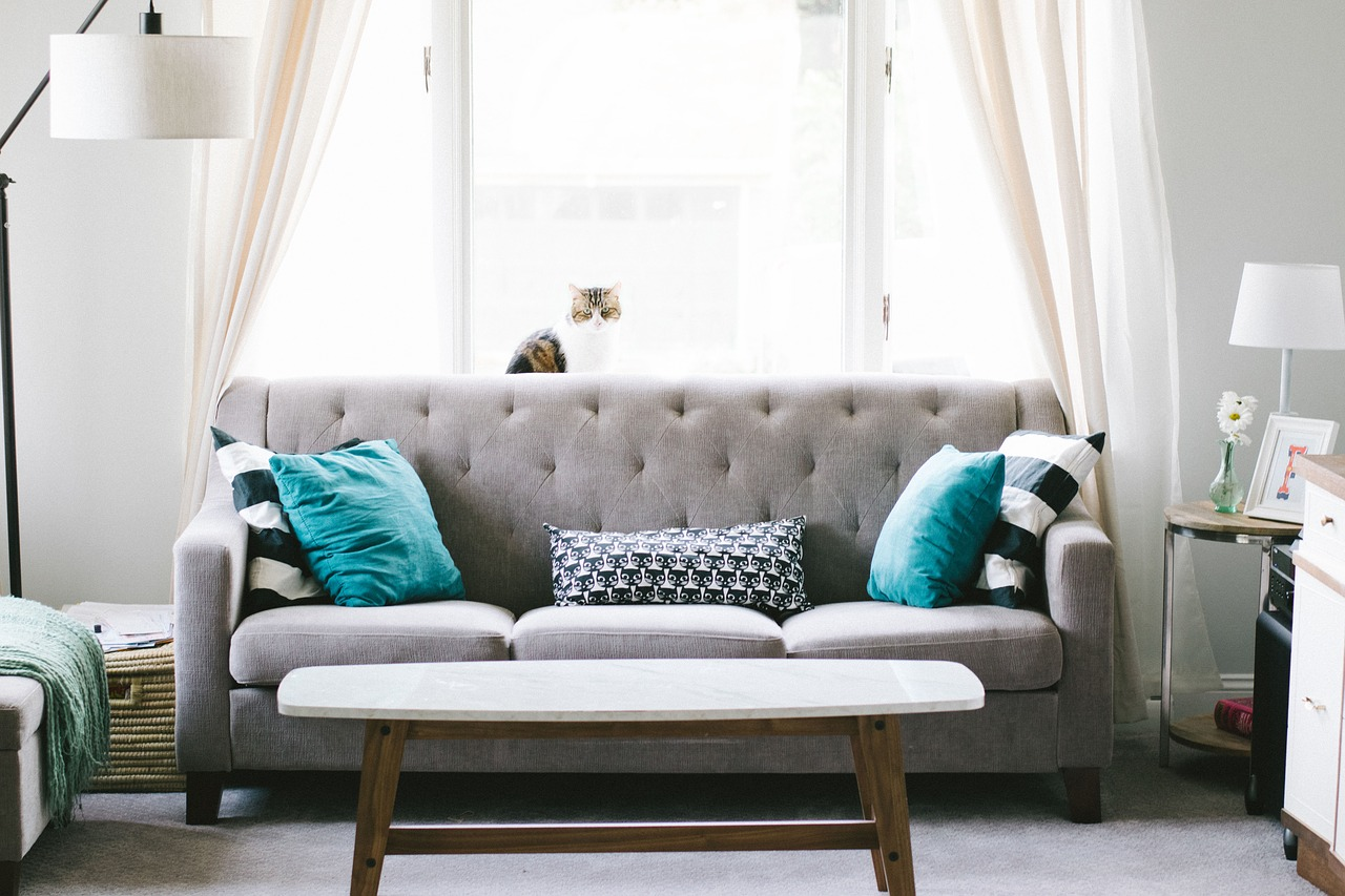 Low Cost Curtain Tips Consumers are now Aware of | BO Herald