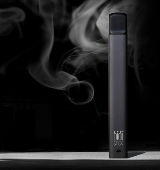 Bidi Vapor Stands Against Selling Of Vape Products To Minors Bo Herald